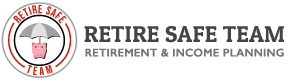 Retire Safe Team